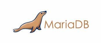 Criando um Servidor Web #03 - Instalando o MariaDB