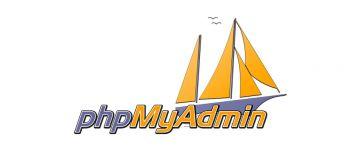 Criando um Servidor Web #06 - Instalando o phpMyAdmin