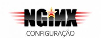 Criando um Servidor Web #05 - Configurando o Nginx
