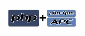 Criando um Servidor Web #04 - Instalando PHP, PHP-FPM e PHP-APC